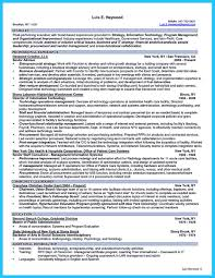 security s resume powerful cyber security resume to get hired right away how to how to write a resume