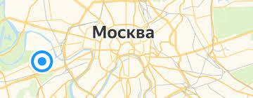 Головные уборы для мальчиков — купить на Яндекс.Маркете