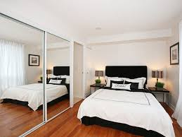 bedroom winsome closet: winsome small master bedroom ideas design with closet decorating king size bed in addition to bed ideas excellent ideas to make small bedroom look bigger