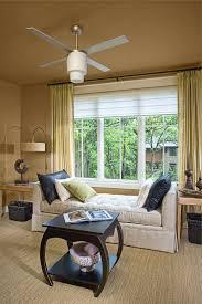 size apartementnew design living room