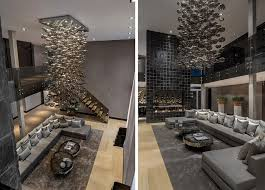design open kitchen living room floor plan pictures amazing living room decorating ideas glamorous decorated