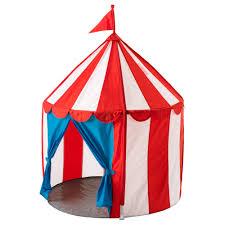 <b>IKEA</b> палатка <b>ЦИРКУСТЭЛЬТ</b> 803.420.52 купить в интернет ...