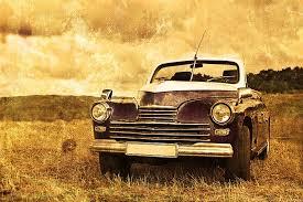 klasik araba resmi ile ilgili görsel sonucu