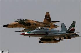 التقييم الأمريكى للقوة العسكرية الإيرانية Images?q=tbn:ANd9GcRcxc2oDqt5H8kam4v_ScicCr_7mkUhAOlvrgMSQnlRf3uND6O6