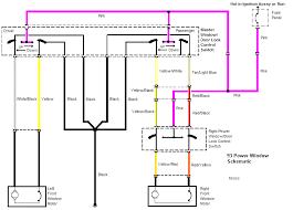 wiring diagram for car electric windows wiring electric window wiring diagram wiring diagram and schematic design on wiring diagram for car electric windows