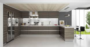 Laminate Kitchen Laminate Kitchen Cabinets Image Of Painting Laminate Kitchen