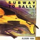 Album 1995