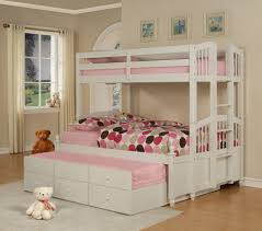 teens room gorgeous decorating space saving bunk beds ideas aceyco regarding teens room space saving bunk bed office space