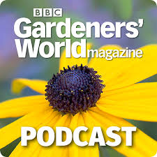 BBC Gardeners' World Magazine Podcast
