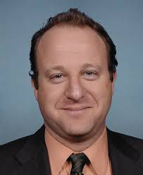 Jared Polis Congressional Pictorial Directory - 112_polis_co02