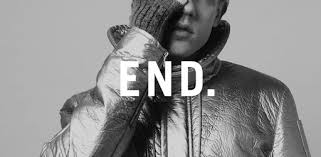 END. - Apps on Google Play