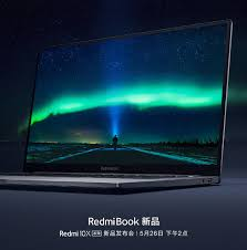 <b>Xiaomi RedmiBook 16</b>: Ryzen 4000 Renoir processors to deliver up ...