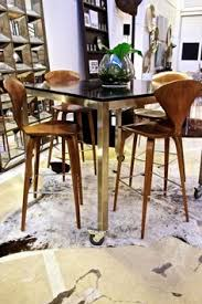 i this cherner stool bad queens and cherner furniture