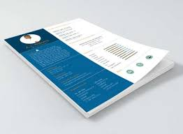 Cv Layout     free professional html  u    amp  css cv resume     happytom co Free Resume CV Template Word   downloadable resume templates for word