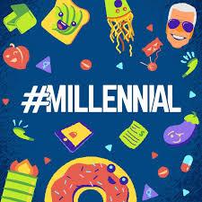 #Millennial: Pretend Adulting, Real Talk
