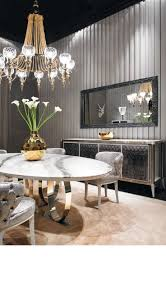 dining room designer furniture exclussive high:  modern dining tables is the ultimate source of inspiration for interior designers looking for the picture perfect modern dining table to create a unique