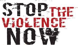 Image result for violence