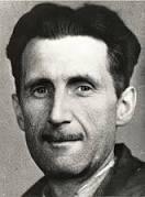 George Orwell - RationalWiki