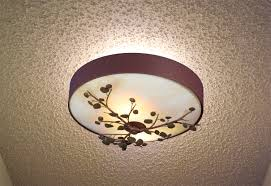aspen poplar collection ceiling fixture ceiling lighting fixtures home