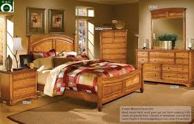 beautiful solid wood bedroom furniture sets aico eden bedroom set furniture amish wood furniture home