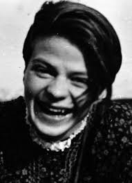 Image result for Hans and Sophie Scholl