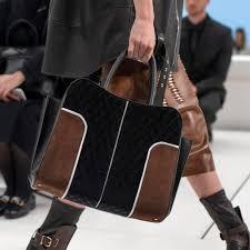 <b>Men's</b> fashion collection: Tod's <b>Men</b> shoes & clothing, <b>Spring</b> ...