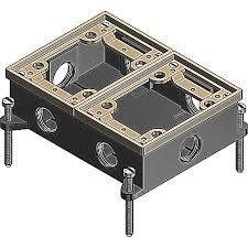 rotork iq 20 wiring diagram rotork image wiring rotork wiring diagram wd wiring diagrams on rotork iq 20 wiring diagram