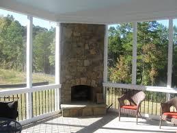 plans fireplace patio designsjpg