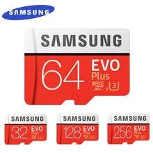 <b>128gb</b> micro sd — купите <b>128gb</b> micro sd с бесплатной доставкой ...
