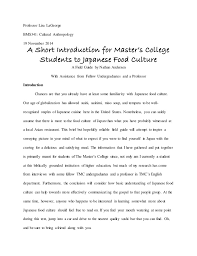 cultural anthropology essay topics  wwwgxartorg cultural anthropology essays types of validity in research methodscultural anthropology is the peer reviewed open access