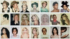 andy warhol asx american suburb x photography culture an interview andy warhol some say he s the real or of new york excerpts 1977