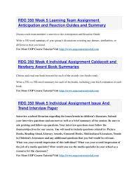 Cpm homework help in accounting useful life FC