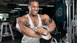 Barbell <b>Squat</b> | Exercise Videos & Guides | Bodybuilding.com