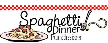 Image result for spaghetti dinner images