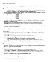 worksheet basic cooking terms worksheet joindesignseattle essay on life skills learnenglish teens british councilcheck your writing multiple choice