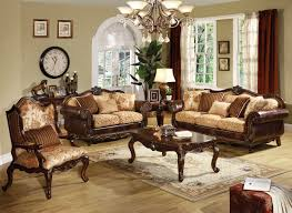 in large room furniture living room sets traditional style furniture in style