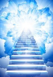 「階段 フリー素材」の画像検索結果