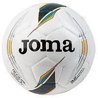 Спортивные игровые мячи <b>Joma</b> в Украине. Сравнить цены ...