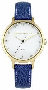 Наручные <b>часы French Connection FC1254UG</b> — купить по ...