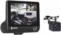 <b>Subini GD</b>-<b>695RU</b> – купить <b>видеорегистратор</b>, сравнение цен ...