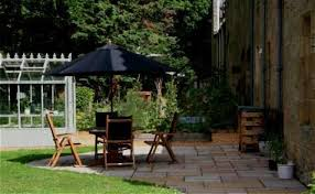 Small Picture Colinton Gardening Services Edinburgh professional gardening company