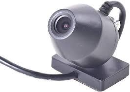 EKYLIN Car <b>DVR USB</b> Dash <b>Camera</b> 720P Cam 170 Degree ...