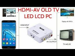 Something is. <b>Аксессуар 5bites</b> Micro <b>USB</b> BM to HDMI/F + ...