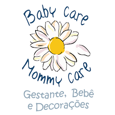 Baby Care <b>Mommy Care</b> - Home | Facebook