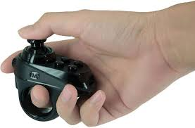 <b>Джойстик</b> Apres <b>VR Box Bluetooth</b> Gamepad Magicsee R1 купить ...