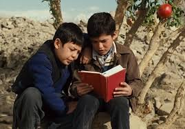 photos associated kite runner the kite runner pic1 before the taliban outlawed the kite