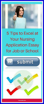 images about new nurses how to get a job follow these tips to stand out and land the interview
