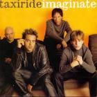 Imaginate [Bonus Track]