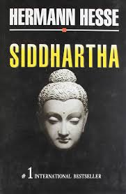 siddhartha essays river term paper writing service siddhartha essays river