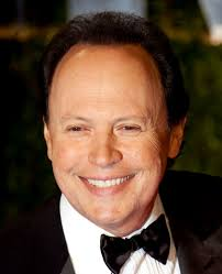 watch saturday night live for lounge lobby billy crystal